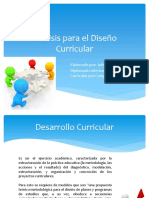 diseocurricular-131103140547-phpapp02