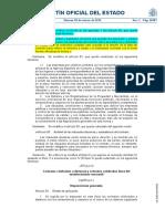 BOE 2014_03_28_pdfs_BOE-A-2014-3329