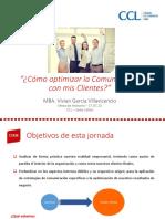 17JUL15-COMO_OPTIMIZAR_COMUNICACION_CON_CLIENTES.pdf