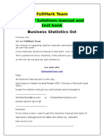 225742846-Business-Statistics-Test-Bank-Solutions-Manual.docx