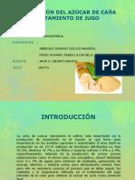 Tratamiento de jugo.pptx