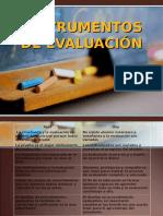 instrumentos-de-evaluacion-por-competencias.ppt
