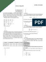 Z_ENRG_213_Fall_2016.29773622.Assignment_1.pdf
