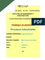 60126941-Trabajo-Procesos-Industriales.doc