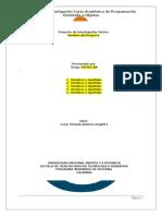 Formato Proyecto de Investigacion Teoria 2016 2