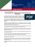 Media Release.pdf