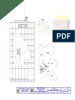 1 PCV  plano ubicación.pdf