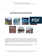 Oakland Sustainable Design Guide