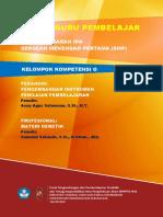 IPA SMP_KK G.pdf