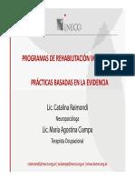 INECO_Vocacional_Clase1