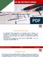 COEFICIENTES ACI - LOSAS Y VIGAS.pptx