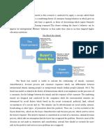 2.4 theoritical framwork.doc