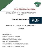 para imprimir.docx