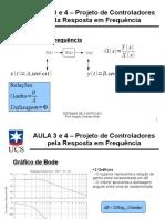 Aula04 -ProjetoC_RespFreq