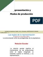 Modos de representacion 21-05-09.pdf