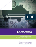 Livro economia..pdf