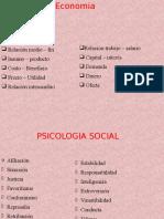 ARCH 141 ADMINISTRACION Y CIENCIAS SOCIALES.pptx
