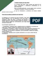 LA TEORÍA OCEÁNICA DE PAUL RÍVET.docx