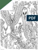 Animorphia-2.pdf