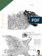 catalogo-ippocampo-arte-2016.pdf