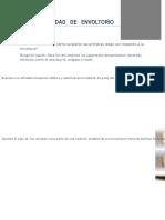 ESPECIALIDAD DE ENVOLTURAS pu.docx