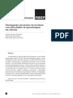 teste e artigo donw.pdf