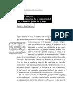 Dialnet-DesdeElMargenRepresentacionesDeLaMasculinidadEnLaN-5202357.pdf
