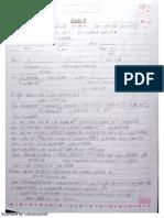 Novo Documento 1 - Cópia