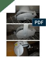 Compuertas Para Cajón (2)