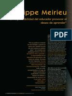 Entrevista Philippe Meirieu.pdf
