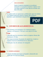 Dipos Marino