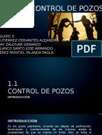 Unidad 1 Control de Pozos (1)