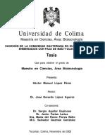 B 19.unlocked.pdf
