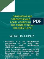 LCPC presentation.ppt