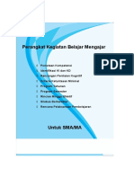 PKBM Bahasa dan Sastra Inggris 10-01.doc