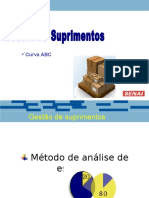 Conteudo - Slides Curva ABC - Alunos