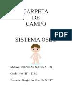 CARPETA de campo.doc