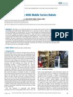servicerobots_dayoub2015.pdf