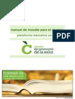 Manual Alumno Cas