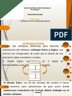 EXPOSICIÓN-DE-CARMEN_2.pptx