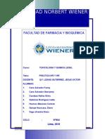 Practica Nº5 y 6 de Toxicologia Final (1)