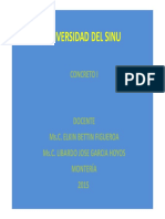 1- CONCRETO I.pdf