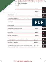 270962 Single Cylinder L-Head BRIGGS & STRATTON.pdf