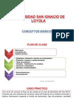 Semana_1_-_Sesion_1-_Conceptos_Basicos