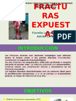 FRACTURAS-EXPUESTAS