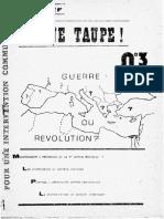 jeune taupe 3 octobre 1974.pdf