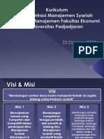 Profil Manajemen Dari Yunizar