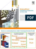 sciencedirect-undip-2016