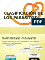 MICROBIclasificasparsitos-101208212026-phpapp02