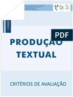 CRITÉRIOS AVALIAÇÃO PROVAS PRODUÇÃO TEXTUAL 1º BIM 2016.pdf
